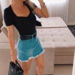 blusa-feminina-canelada-decote-princesa-off-2.jpeg.jpeg
