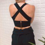 Blusa Cropped Estruturado Rafa (2)